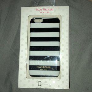iPhone 6/6s case designer brand